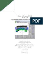 Estabilidade e Controle de Lastro de Sistemas Flutuantes.pdf