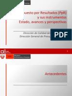 ppr-160128080201 (1)