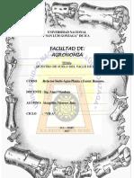 Universidad Nacional 11123