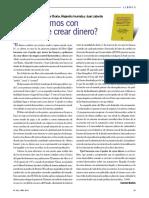 Qué hacemos con el poder de crear dinero.pdf