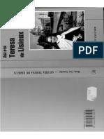 asi era teresa de lisieux.pdf