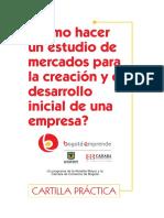 Como Hacer el Estudio de Mercado.pdf