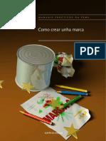como crear una marca.pdf
