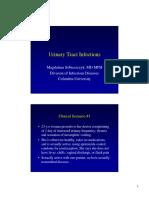 UTI MID-10Color.pdf