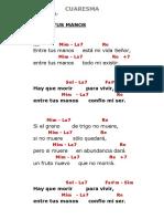 entre-tus-manos-ofertorio-cuaresma.pdf