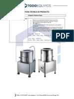 Maquina Peladora Papas.pdf