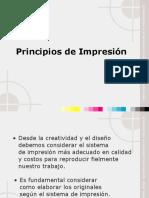 Gráfica 14 y 21-3.pdf