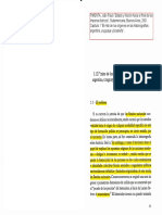PIMENTA, João Paulo - Estado y Nación Hacia El Final de Los Imperios Ibéricos (Cap. I)