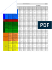 SJRO-F-SGI-11 Matriz de responsabilidades.pdf