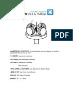 Presentacion de proyecto - automatización industrial.pdf