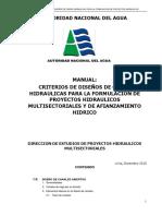 DISEÑO OBRAS HIDRÁULICAS UCV-2016-I.docx