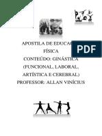 APOSTILA DE EDUCAÇÃO FÍSICA.pdf