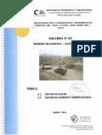 TOMO 2 ESTUDIO DE SUELOS Y CANTERAS.pdf