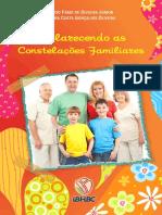 ibhbc.pdf
