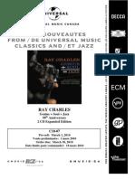 C&J NR C10-07 April 6 Releases