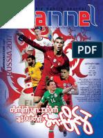Channel Weekly Sport Vol 4 No 25.pdf