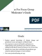 ModeratorsGuide-10-23