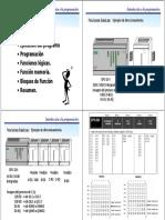04-Automatas_Nociones_Basicas.pdf