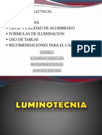 Luminotecnia Expo (1)