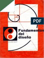 Fundamentos del diseño.pdf