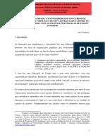 Trabcompleto_o_tempo_comunidade.pdf