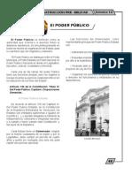 Instrucción Premilitar  - 1erS_12Semana - MDP