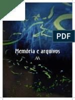 Cascas_sobre_o_papel_memoria_do_dilaceramento.pdf