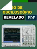 Curso de Osciloscópio - 2
