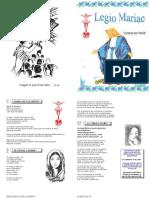 Cantoral mariano - folleto.doc