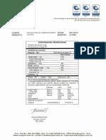 A-19786 Tabla Nutricional (1)