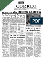 N°2Conflictos de leyes en la aplicación del copyright, 1948 -.pdf