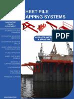 Capping Manual Rev001c.pdf