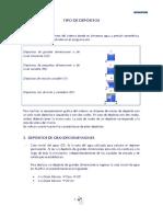 Edicion_depositos