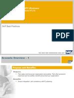 BP3 Overview en JP (4)