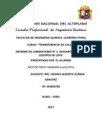 CALOR 1.docx
