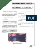 Instrucción Premilitar  - 1erS_13Semana - MDP
