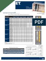Manual Combinadores Rf Pci