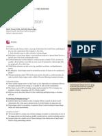Cerebral Infarction.pdf