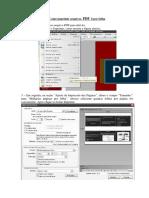 Impressao 6 Por Folha Em Arquivos PDF
