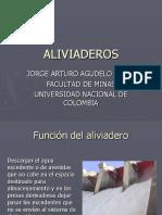 ALIVIADEROS.pptx