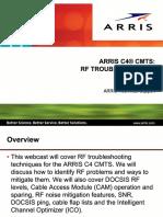 rf arris.pdf