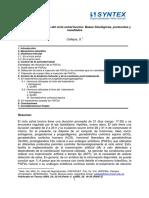 José de La Riva-Agüero y Osma Obras Completas, Tomo 7 Estudios de Historia Peruana. La Emancipación y La República