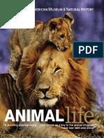 272864154-DK-Animal-Life-pdf.pdf
