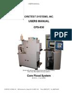 Manual CFS-830.pdf