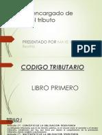 teoria Del Tributo .pptx 222222