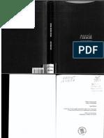 Jean Bollack - Poesía contra poesía - Celan y la literatura.pdf