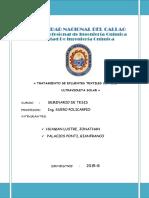 SEMINARIO-DE-TESIS-3.docx
