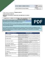 Fdc2017 FICCION Escritura Guion Comedia Aceptados