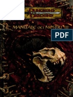 Manuale dei Mostri III.pdf