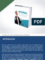 Estratégias+para+o+Desenvolvimento+Pessoal+e+Profissional